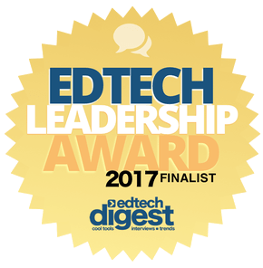 Ed Tech Award
