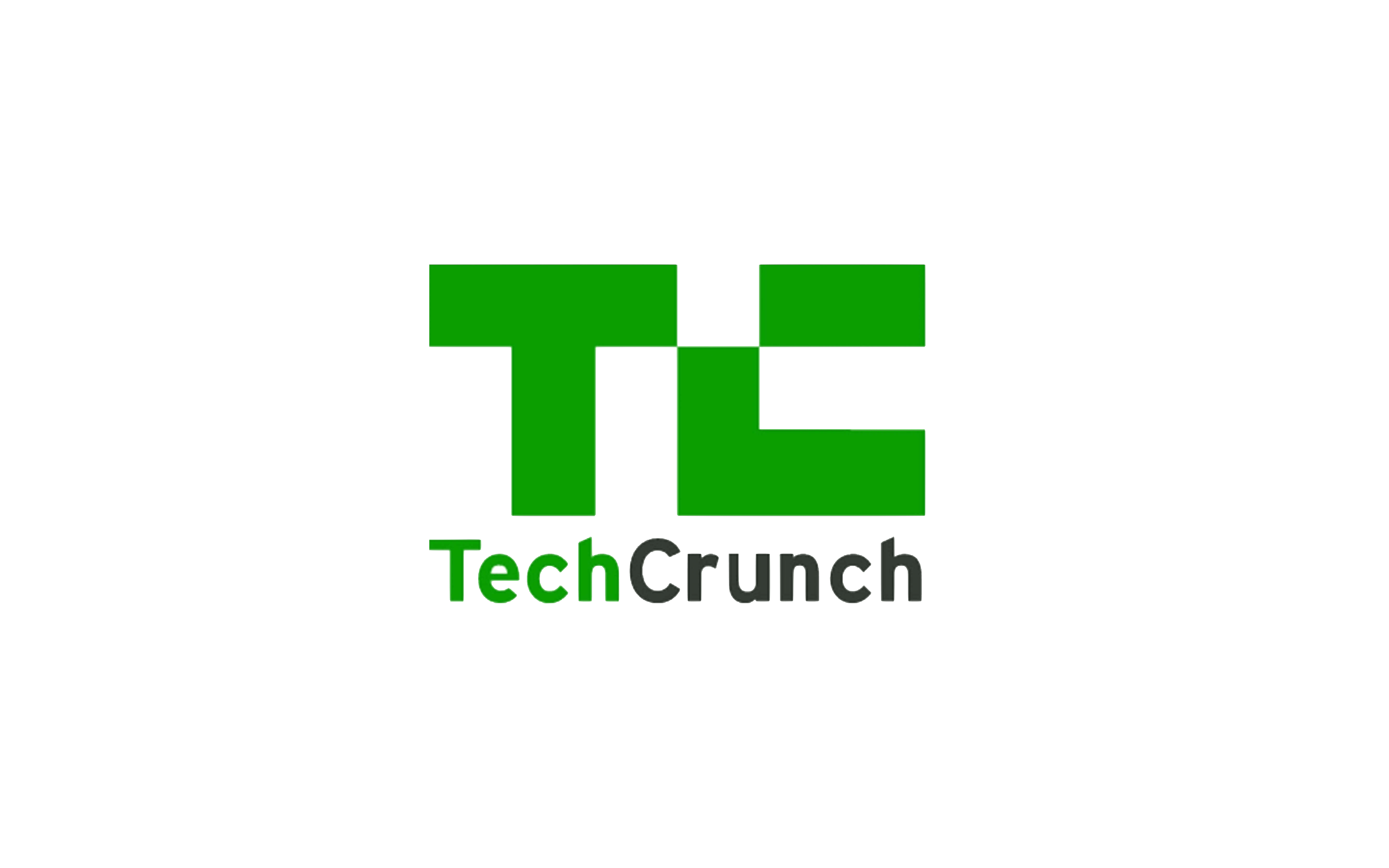 Tech chrunch